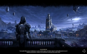 ON-load screen-Coldharbor.jpg