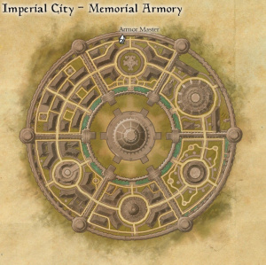 ON-map-Memorial District-Armor Master.jpg