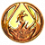 ON-icon-Dragonhold.png