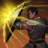 ON-icon-skill-One Hand and Shield-Defensive Posture.png