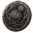 ON-icon-armor-Maple Shield-Outlaw.png