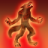 ON-icon-skill-Werewolf-Hircine's Rage.png