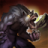 ON-icon-skill-Werewolf-Deafening Roar.png