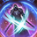 ON-icon-skill-Dual Wield-Rend.png
