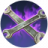ON-icon-skill-Blacksmithing-Temper Expertise.png