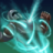 ON-icon-skill-Soul Magic-Soul Strike.png