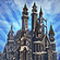 ON-icon-achievement-Savior of Summerset.png