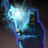 ON-icon-achievement-Arch-Mage.png