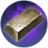 ON-icon-skill-Blacksmithing-Metal Extraction.png