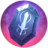ON-icon-skill-Enchanting-Potency Improvement.png