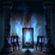 ON-icon-achievement-Relics of Summerset.png