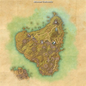 ON-map-Artaeum Craftworks.jpg