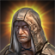 ON-icon-achievement-Soul Shriven in Coldharbour.png