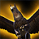ON-icon-achievement-Defender of Summerset.png
