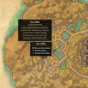 ON-map-Mara's Eye Manufactory.jpg